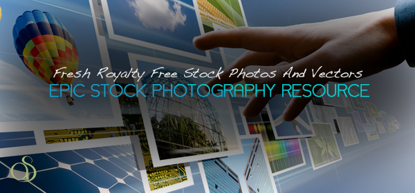 How About Some Fresh Royalty Free Stock Photos And Vectors?