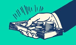 best ways to invest in startups 3