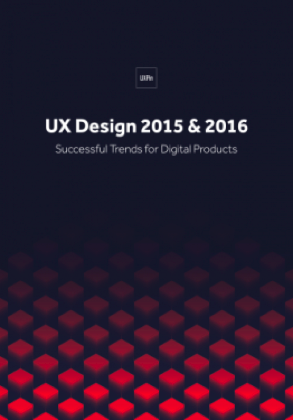 best-web-design-books-of-2015-14