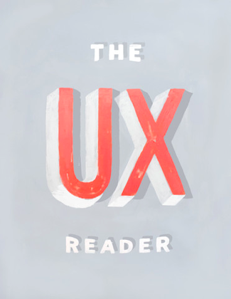 best-web-design-books-of-2015-7