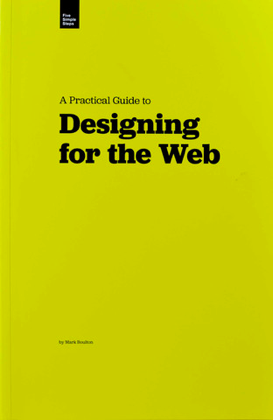 best-web-design-books-of-2015-8