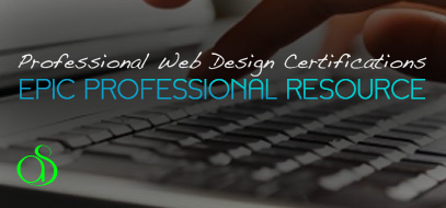Professional Web Design Certification Programs Worth Looking Into