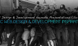 best-web-design-development-keynote-presentation-talks-inspiration-brilliant-examples-technology-2012-600x280