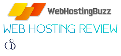 Web Hosting Buzz Review