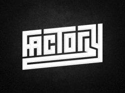 black-and-white-logo-03