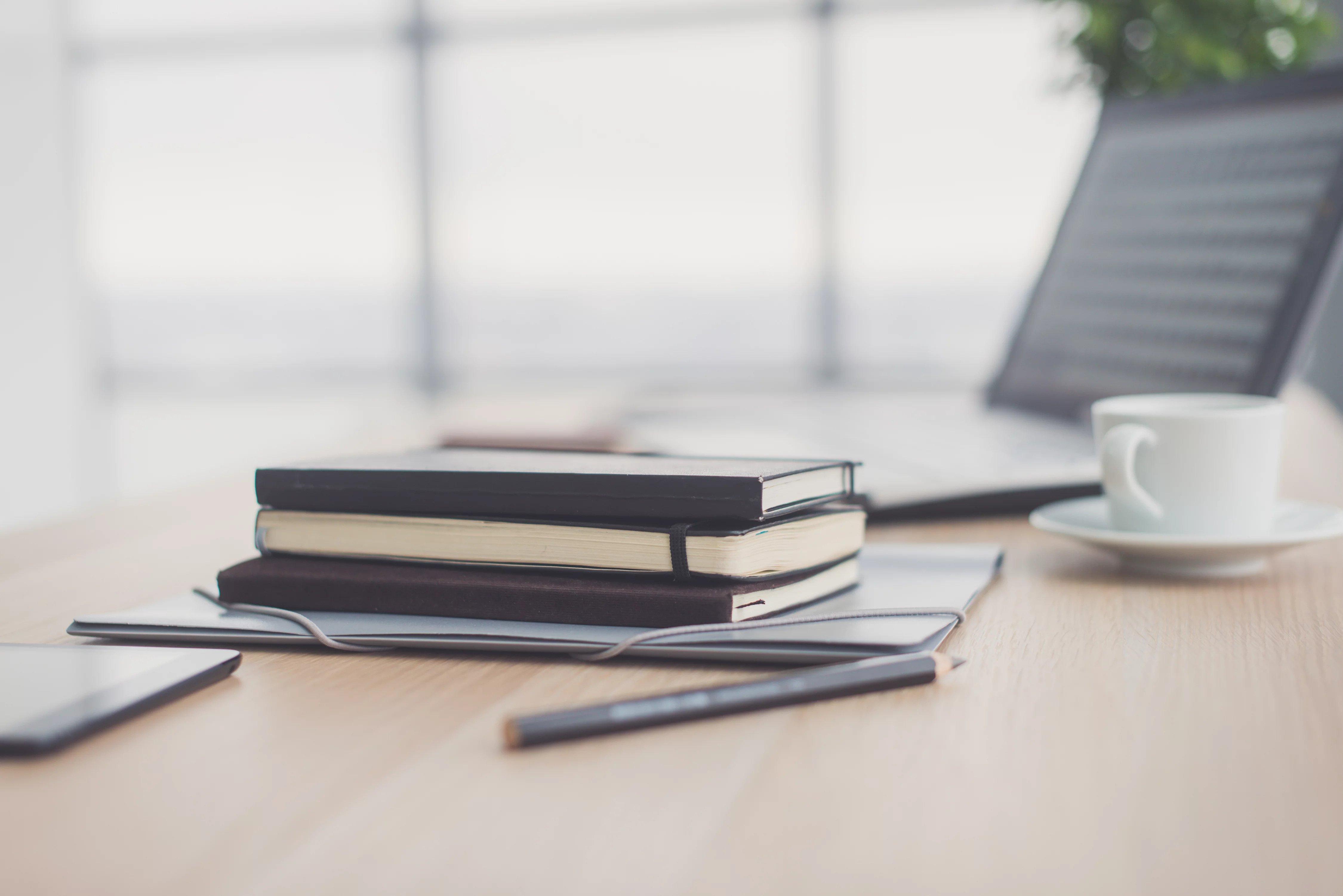 blog-search-engine-optimization