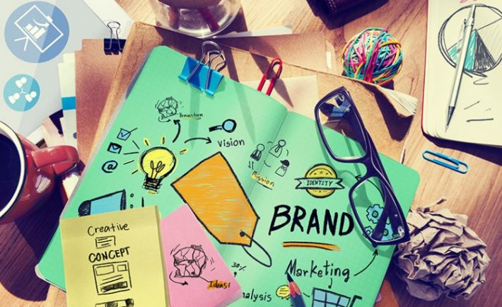 brand-awareness-personal-information-etiquette-guidelines-business-promotion