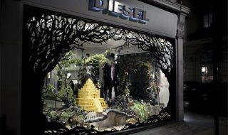 branding-tips-business-graphic-design-logo-retail-location-window-display