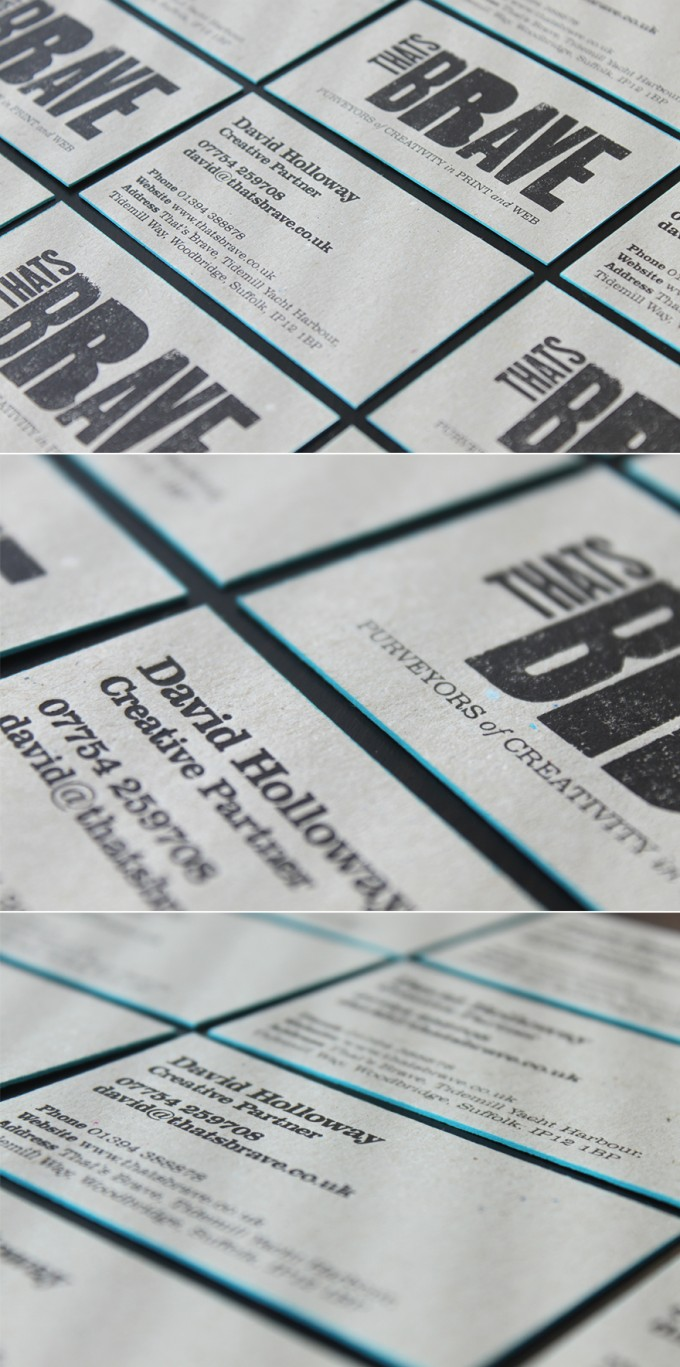 20 examples of creative business card ideas mindwarp llc business cards magicingreecefo Gallery