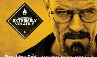breaking-bad-wallpapers-extremely-volatile