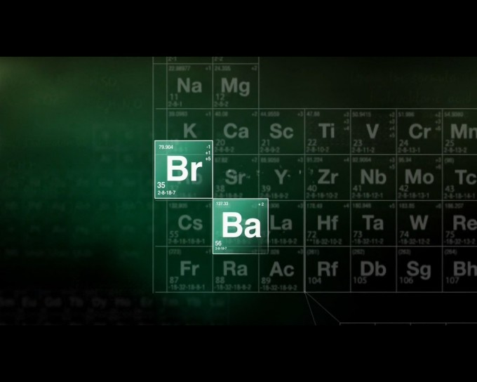 30 epic breaking bad wallpapers this urtaz Image collections