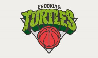 brooklyn-turtles-sports-team-logo