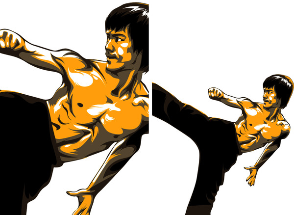 60 epic bruce lee quotes amp inspirational art