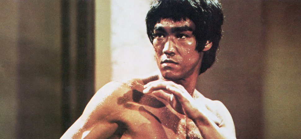 bruce-lee-quotes-inspire-team-to-embrace-change