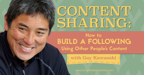 build-a-following-using-other-peoples-content-social-media