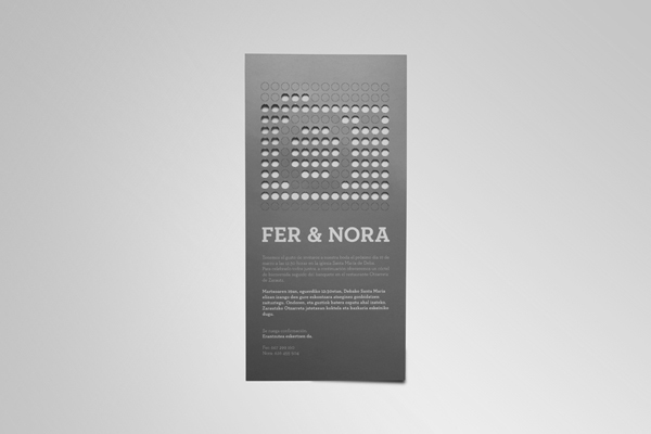 30 unique minimal business card inspiration for designers wow colourmoves