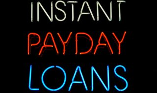 business-currency-why-its-so-hard-to-regulate-payday-lenders