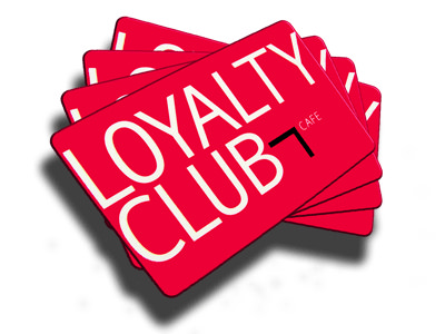 business-customer-experience-tips-better-loyalty-program