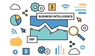business-intelligence-bottom-line-tech-trends