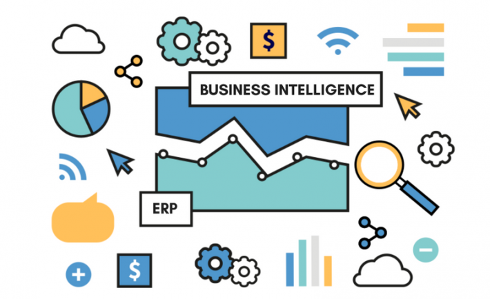 business-intelligence-bottom-line-tech-trends