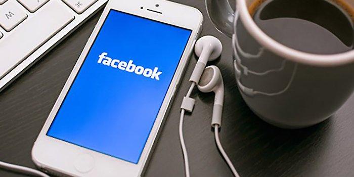 business-not-facebook-get-speed-4-steps