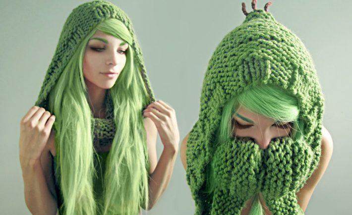 cactuar_hood_artisan_crafts