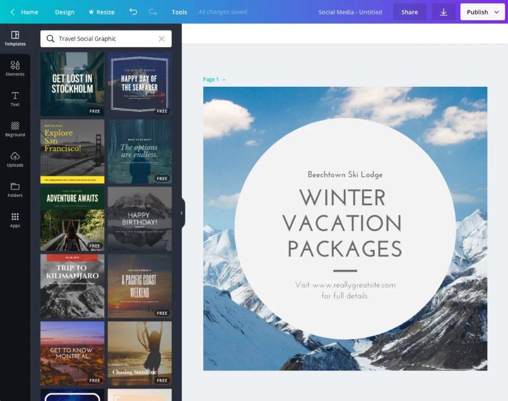 canva-screen-design-software-app