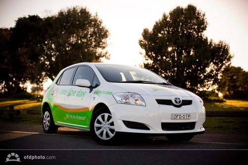 car-vehicle-wrap-design