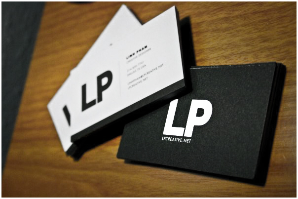 Business cards with big bold typography you like this dont forget to follow us on twitter andysowards and like us on facebook andysowardsfan we are also on that google plus pinterest thing reheart Image collections