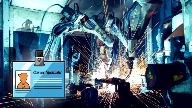 career-spotlight-what-i-do-as-a-manufacturing-engineer