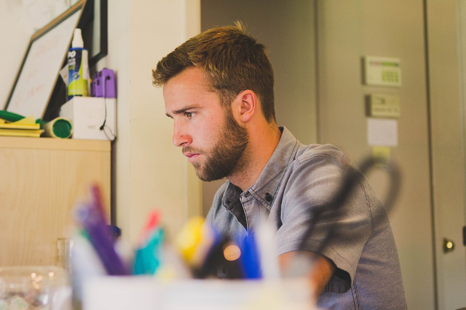 career-tips-new-job-seeking