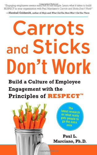 carrots-and-sticks-dont-work-employee-motivation-productivity-tips