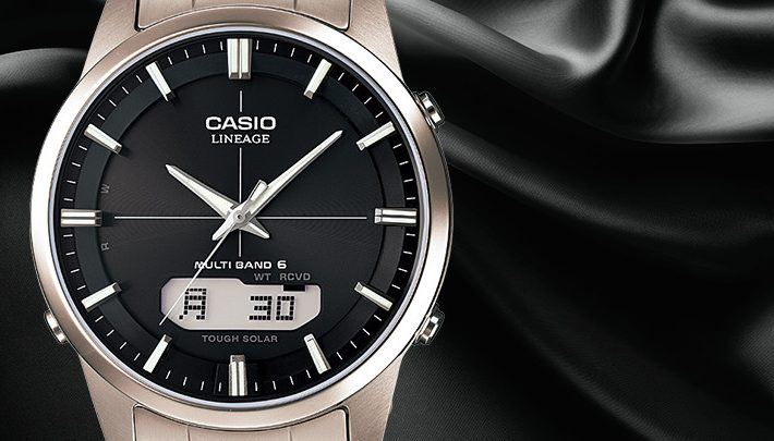 casio-watch-design-Classic_Collection