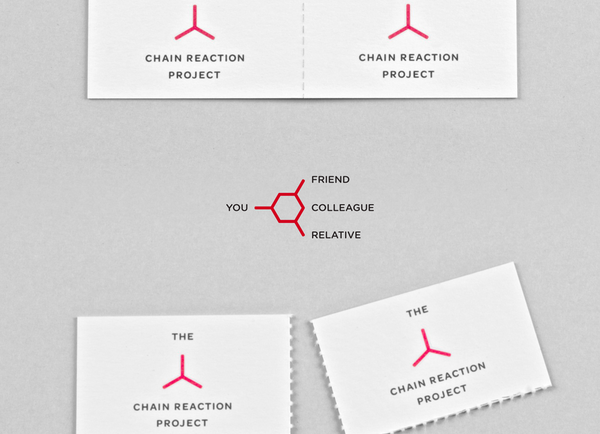 chain-reaction-project-business-card-idea-3