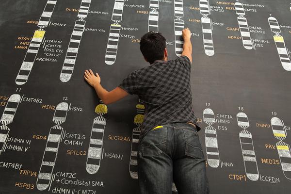 Arts et Sciences Chalkboard-color-science-art
