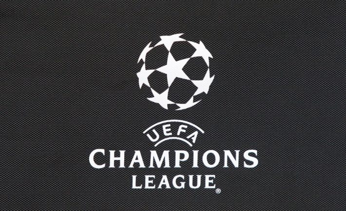 champions-league-2019-20-live-stream-how-to-watch-every-football-match-online-from-anywhere