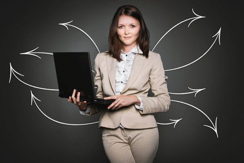 changes-to-impleemnt-in-your-resume-for-job-work-finding-tips