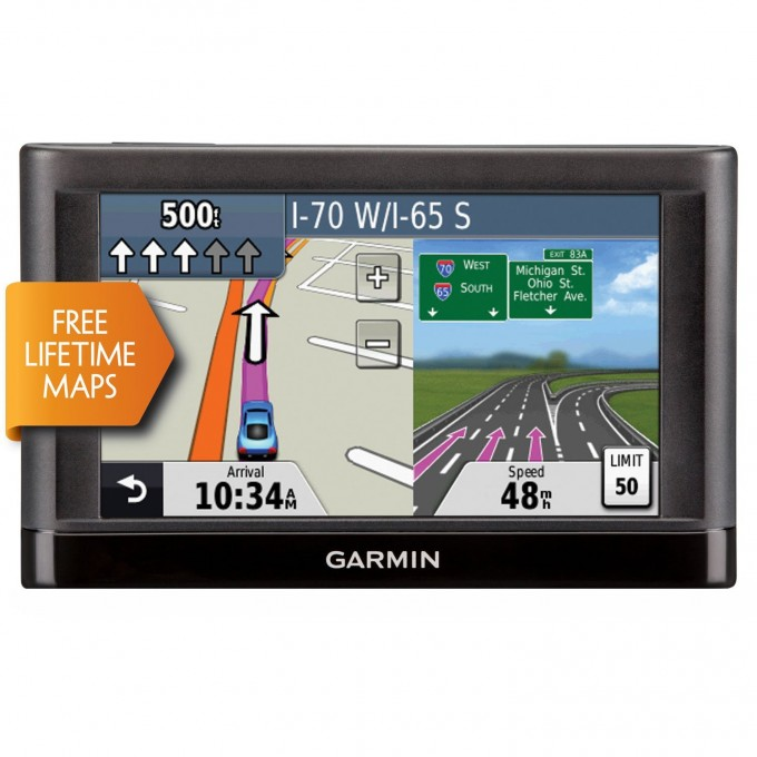 cheap-garmin-gps-good-deal-tech-gadgets