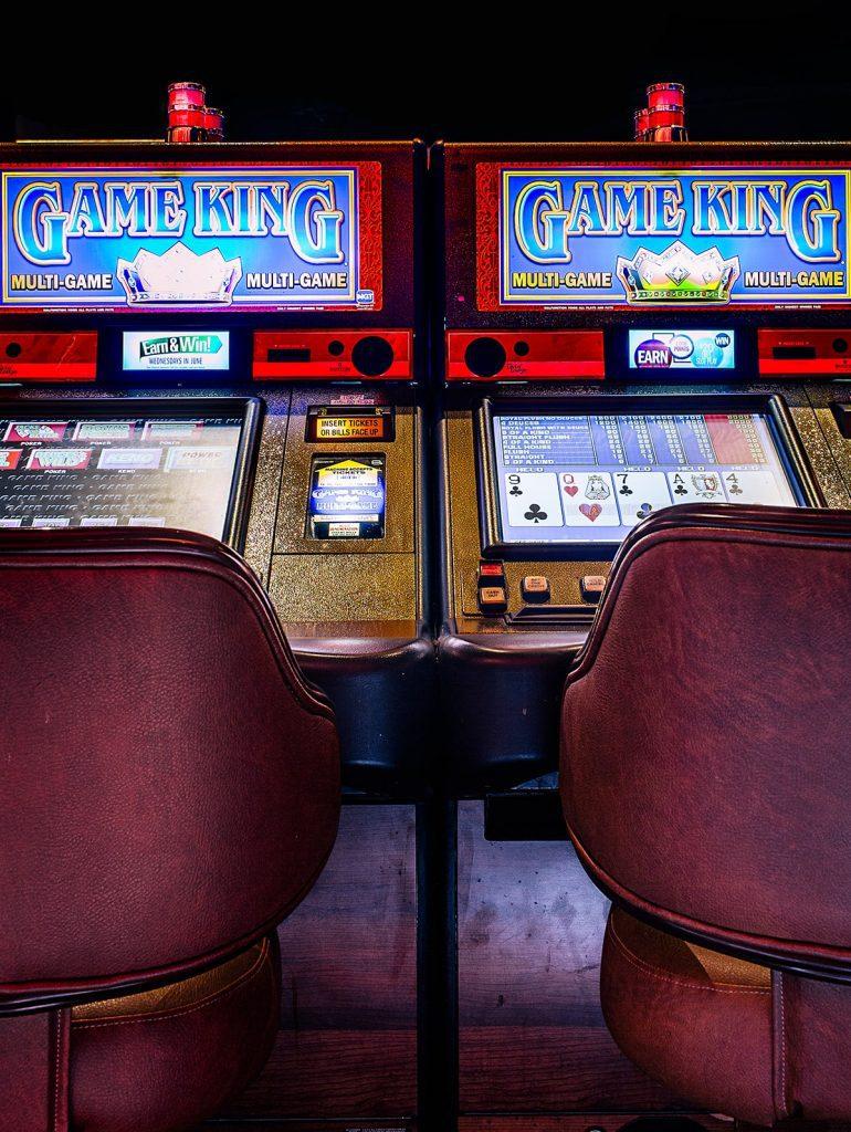 cheating-video-poker-min