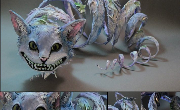 cheshire_cat_by_creaturesfromel-d59w6th