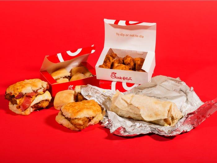 chick-fil-a-best-customer-service-in-fast-food-2019