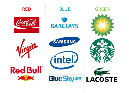 the importance of good logo design Why your logo really is important by ra tue 11 jan a logo is to a business as your face is to you it is how you are recognised it reflects your personality, or in case of your business, your values and principles it is also the most powerful marketing tool known logo design establishes your identity it is very hard to.