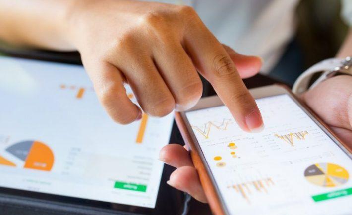 choosing-accounting-software