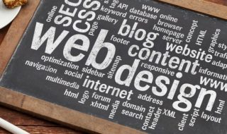choosing-best-web-host-web-designer