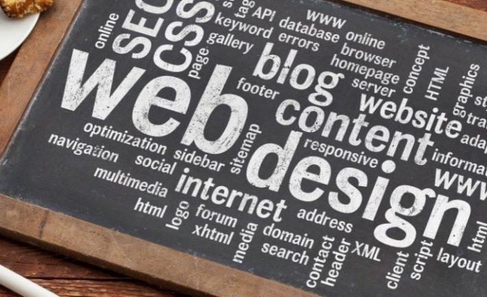 choosing-best-web-host-web-designer