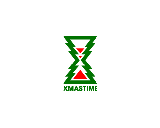 christmas-logos-designs-inspiration