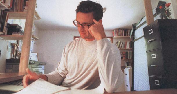 palahniuk essays on writing This series of essays is not the perfect way to write fiction this is only what  works for me so, please, take or leave anything you read here.
