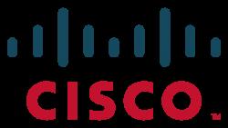 cisco-creative-hidden-meaning-logo