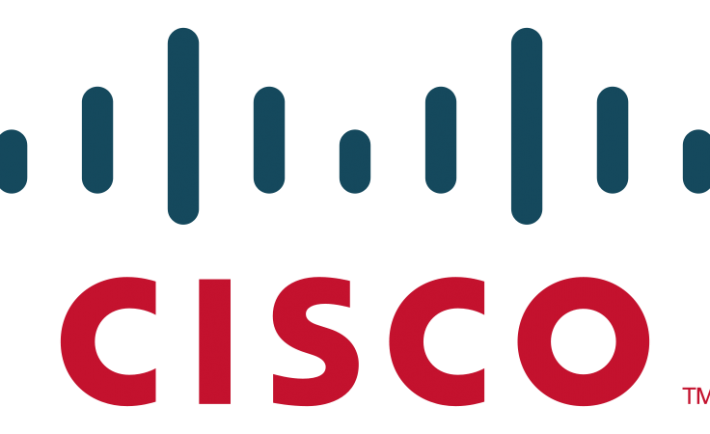 cisco-creative-hidden-meaning-logo