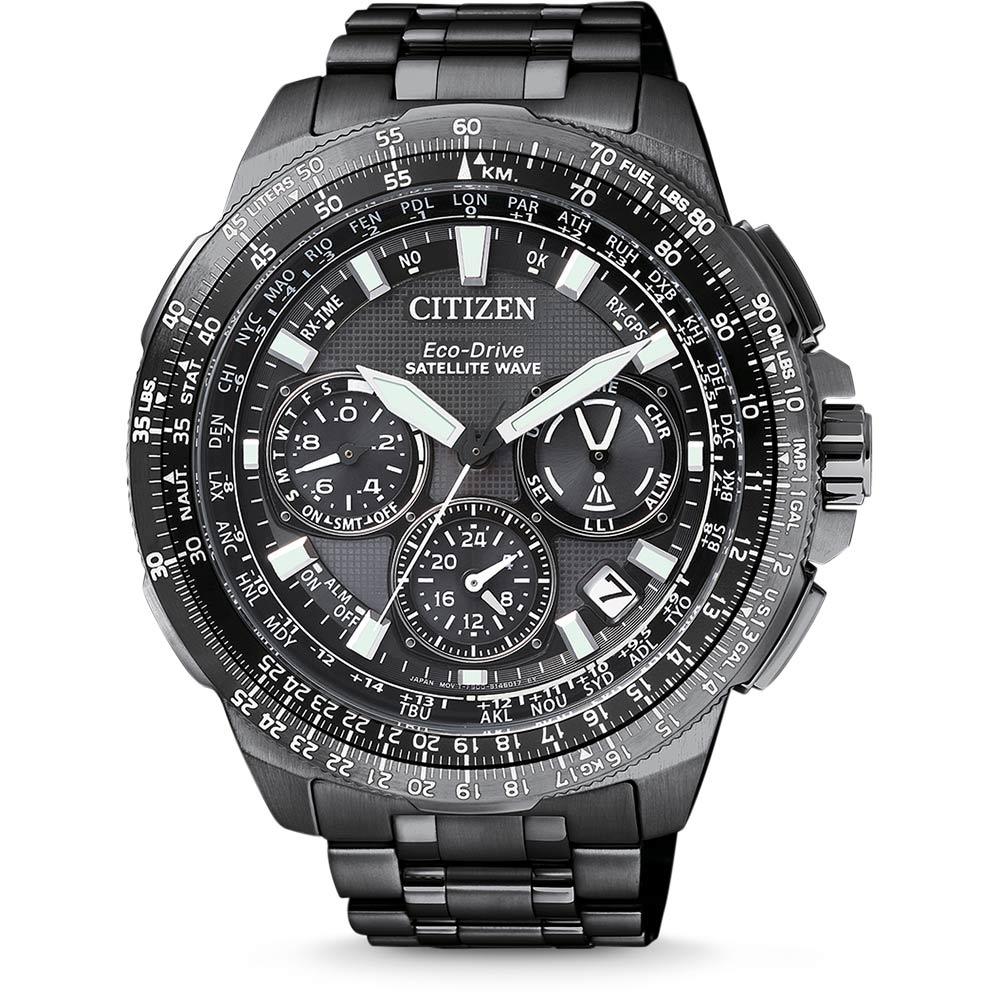 citizen-watch-design